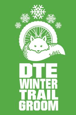 DTE Snow Fox